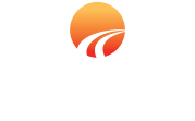 Logo for Discovery Holiday Parks - View website design